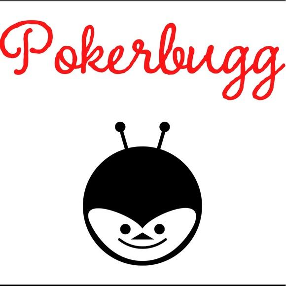 pokerbugg